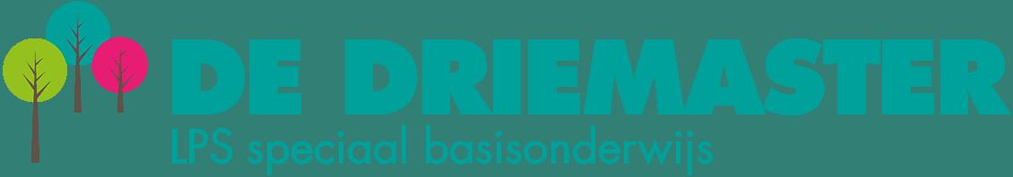 Driemaster logo